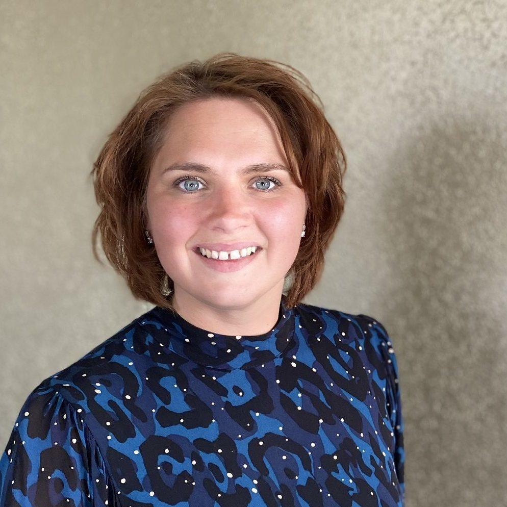 Yvonne Sieraad