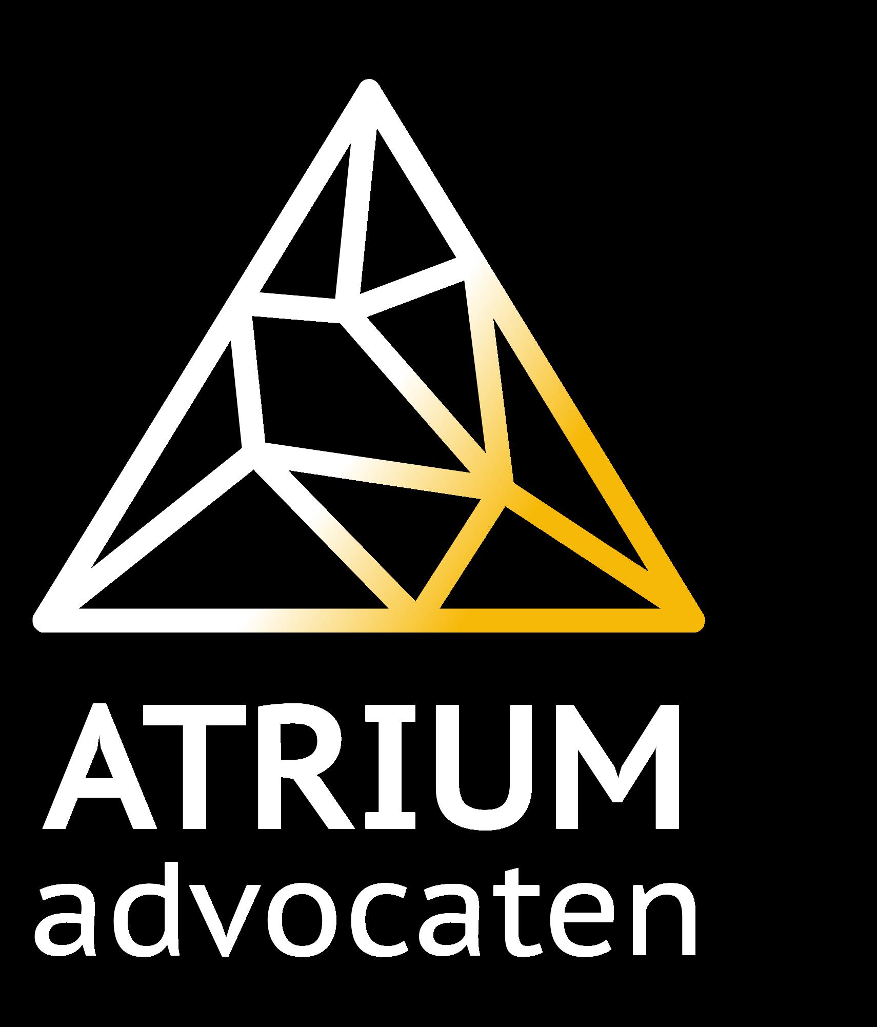 Logo wit geel png