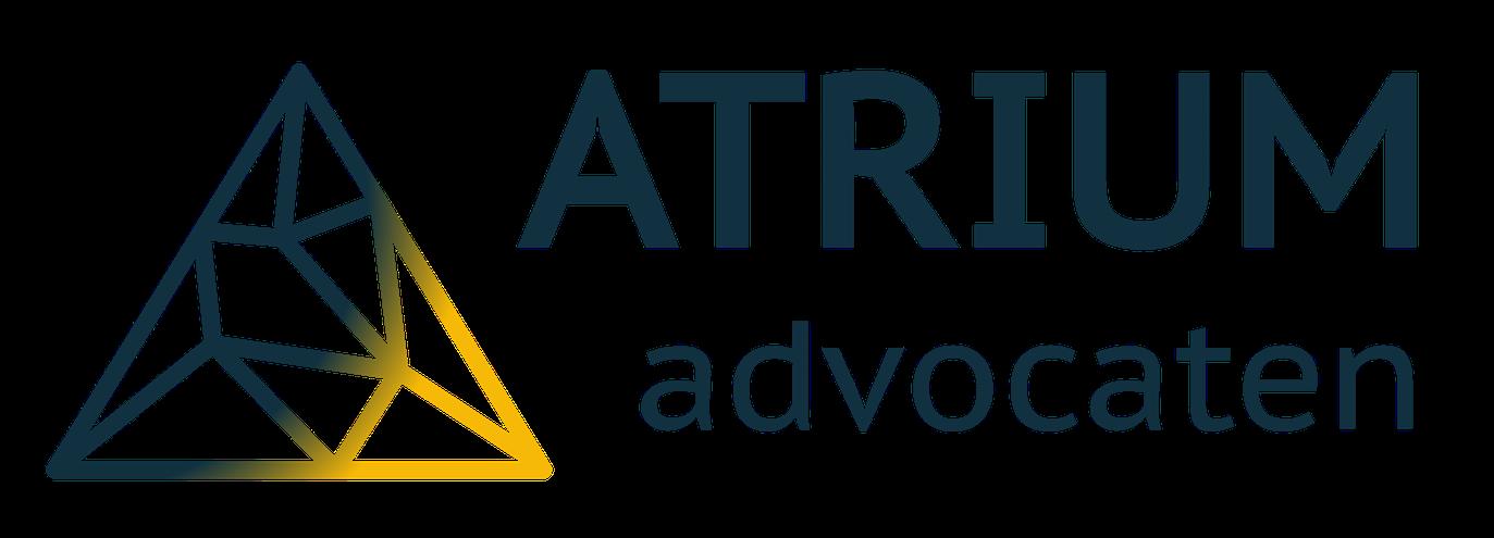 ATRIUM advocaten