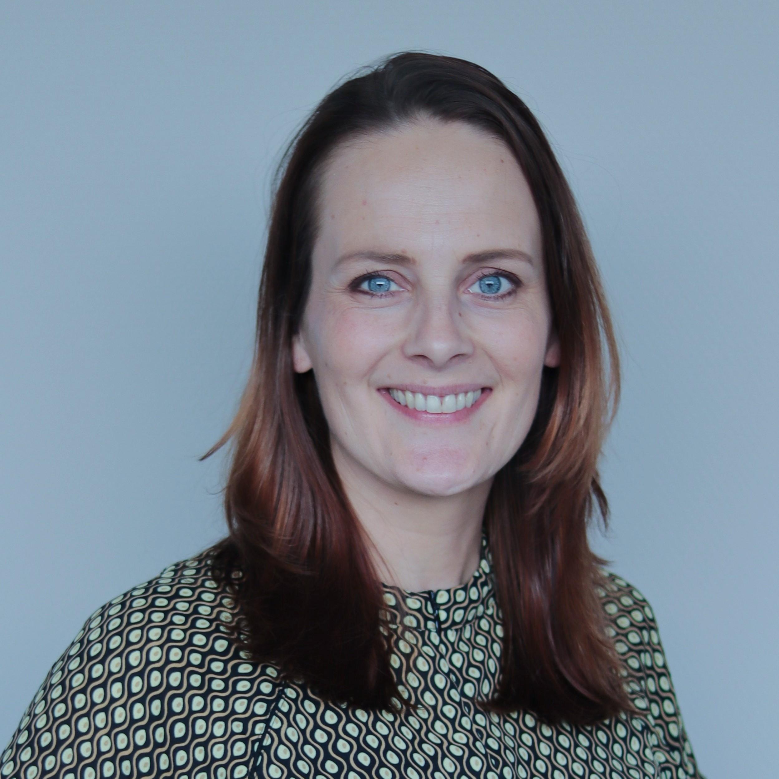 Dianne Kruithof - Atrium Advocaten