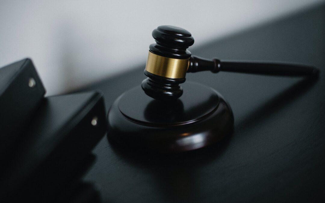 Wat kost een advocaat?