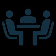 ATRIUM Advocaten - Onderneming en organisatie